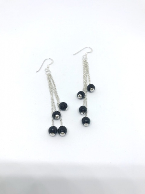 blackonyx 005 large image 0 by mydayforUjewelers
