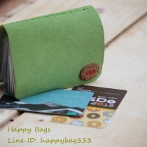 card holder at Blisby