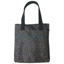 Stardust tote at Blisby