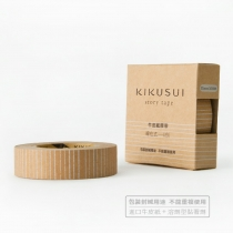 Kikusui Story tape [ LINE WHITE ] at Blisby