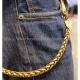 Chain Brass & Keychain Brass. thumbnail 1 by Antiiguesaco