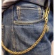 Chain Brass & Keychain Brass. thumbnail 3 by Antiiguesaco