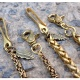 Chain Brass & Keychain Brass. thumbnail 4 by Antiiguesaco