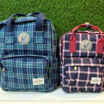 Scotch Backpack at Blisby