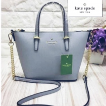 Kate Spade♠️  New York รุ่น Cedar Steet Harmony Body Bag  at Blisby