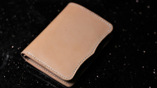 Mimi wallet large image 0 by Farmerblue
