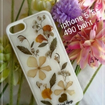 iphone5 case at Blisby