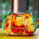 Crazy Summer Bag
