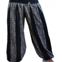 Sweat Pant at Blisby