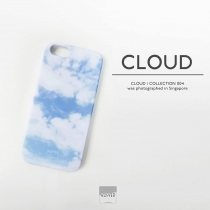 CLOUD Traveller's case at Blisby