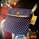 Dotty Bag-2
